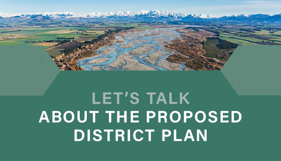 Are We Good to Grow? Waimakariri Proposed District Plan Now Out for Feedback thumbnail image.