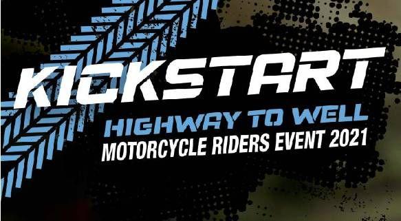 20210611 - Kickstart Event