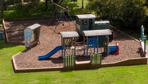 20210901 - Stalker Park